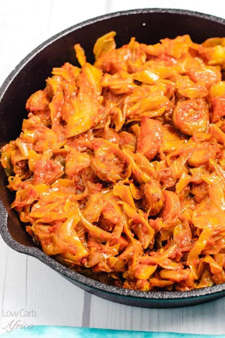 Cabbage Rice-blog-2