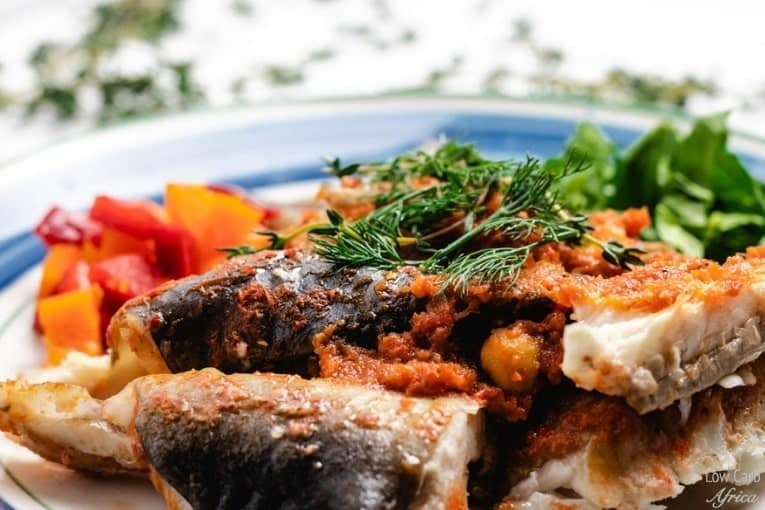 Spicy Oven Baked Catfish-blog-1