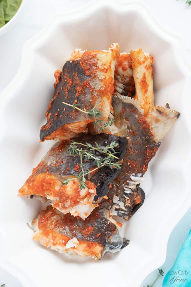 Spicy Oven Baked Catfish-blog-7
