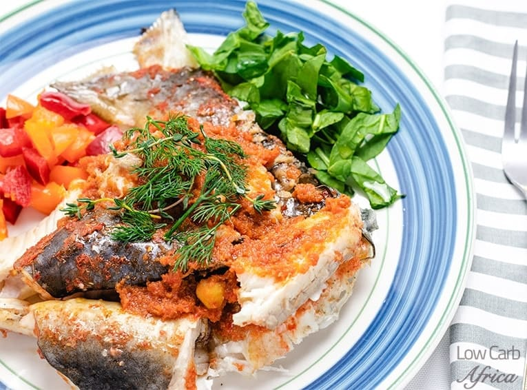 Spicy Oven Baked Catfish-blog-8