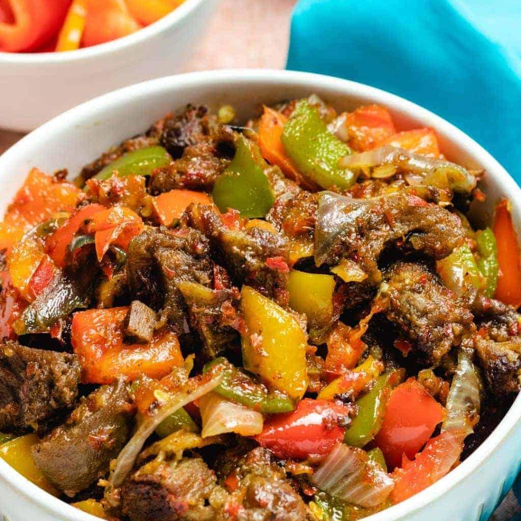 asun-recipe-peppered goat meat for social media