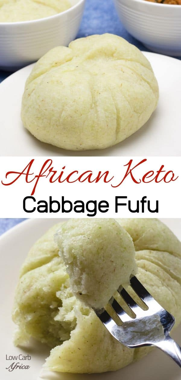 cabbage fufu pinterest image