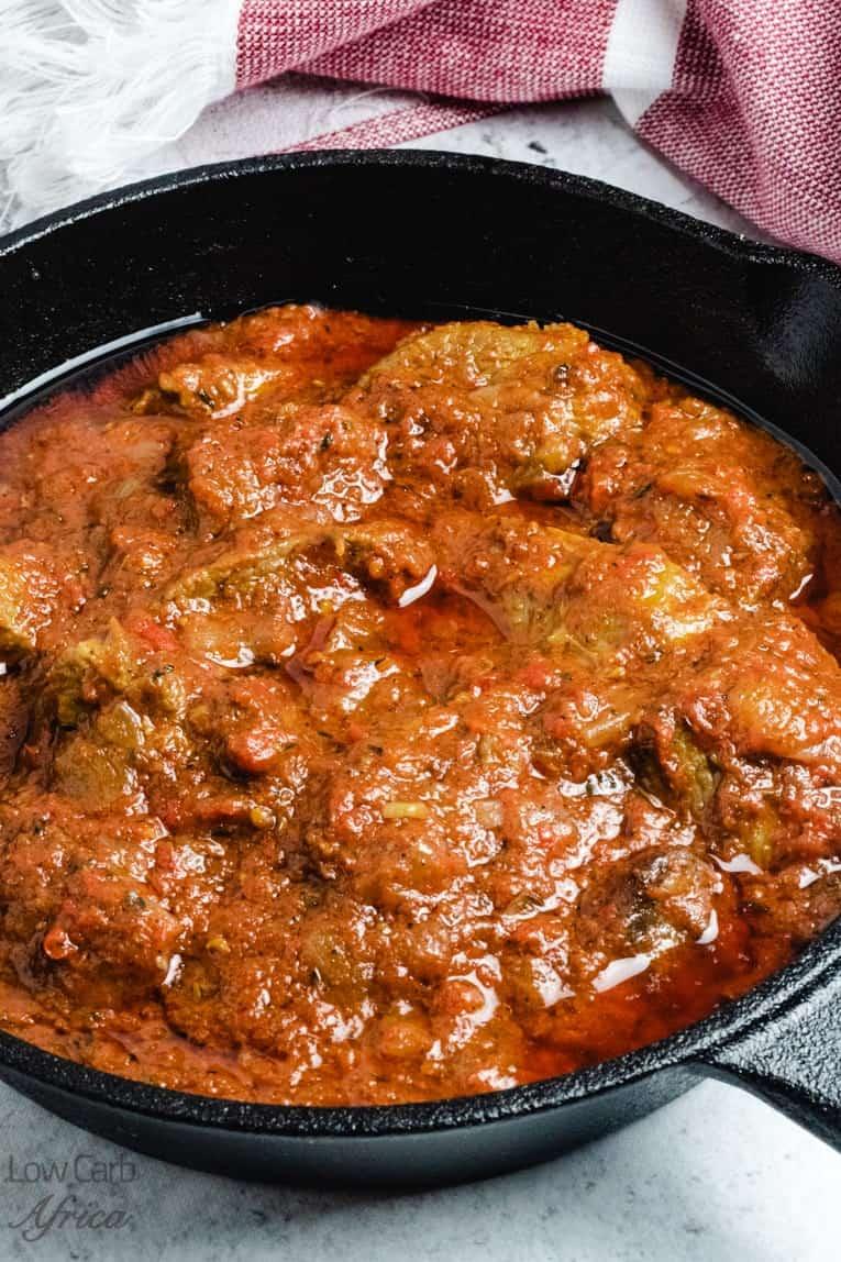 nigerian beef stew main blog image